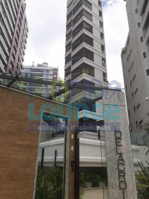 WhatsApp Image 2021-02-27 at 1 - Apartamento à venda Rua Rui Barbosa,Agronômica, Florianópolis - R$ 2.200.000 - AGR AP 4 2015 - 22
