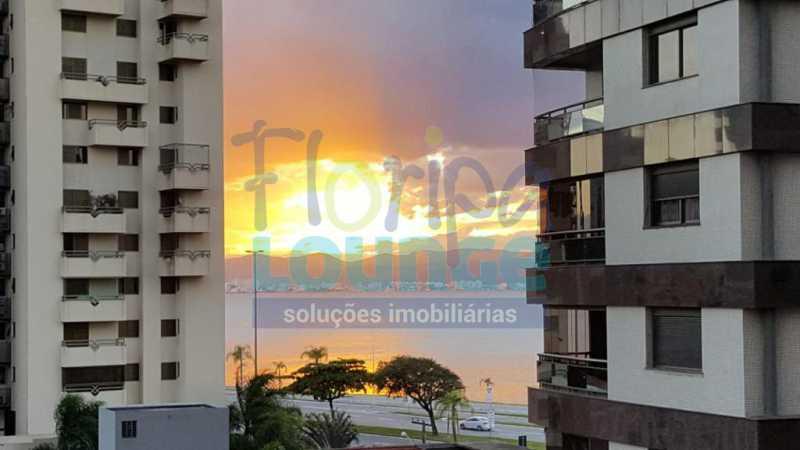 WhatsApp Image 2021-02-27 at 1 - Apartamento à venda Rua Rui Barbosa,Agronômica, Florianópolis - R$ 2.200.000 - AGR AP 4 2015 - 21