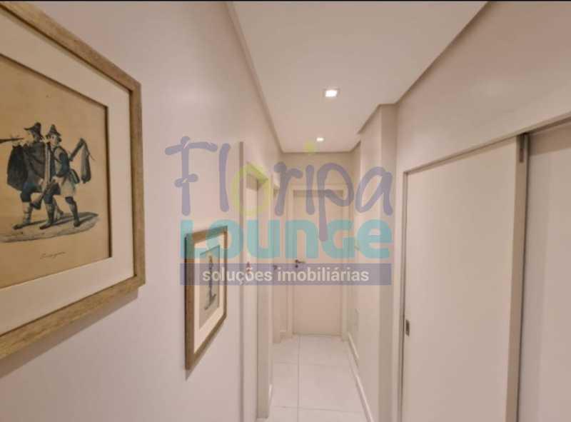 ÁREA ÍNTIMA - Apartamento 3 quartos à venda Itacorubi, Florianópolis - R$ 949.777 - ITA3AP2053 - 10