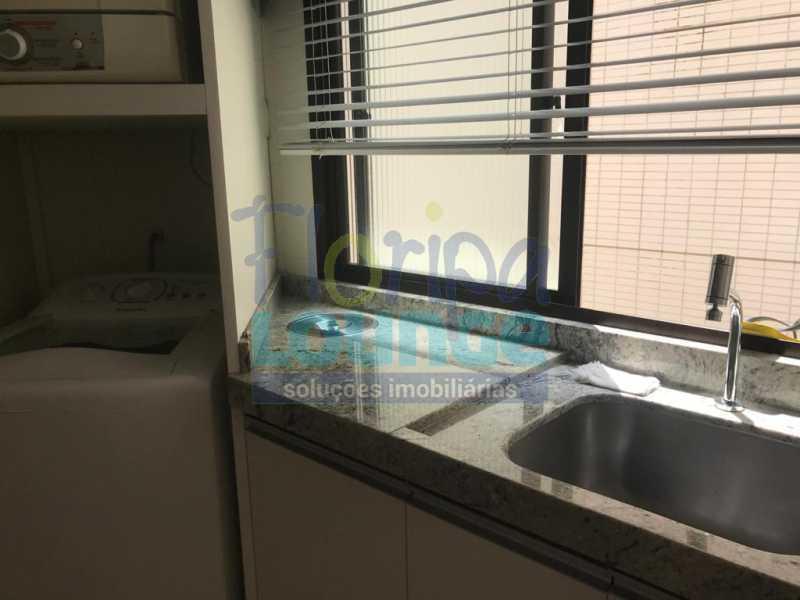 WhatsApp Image 2021-02-27 at 1 - Apartamento 4 quartos à venda Agronômica, Florianópolis - R$ 1.800.000 - AGRAP42017 - 7