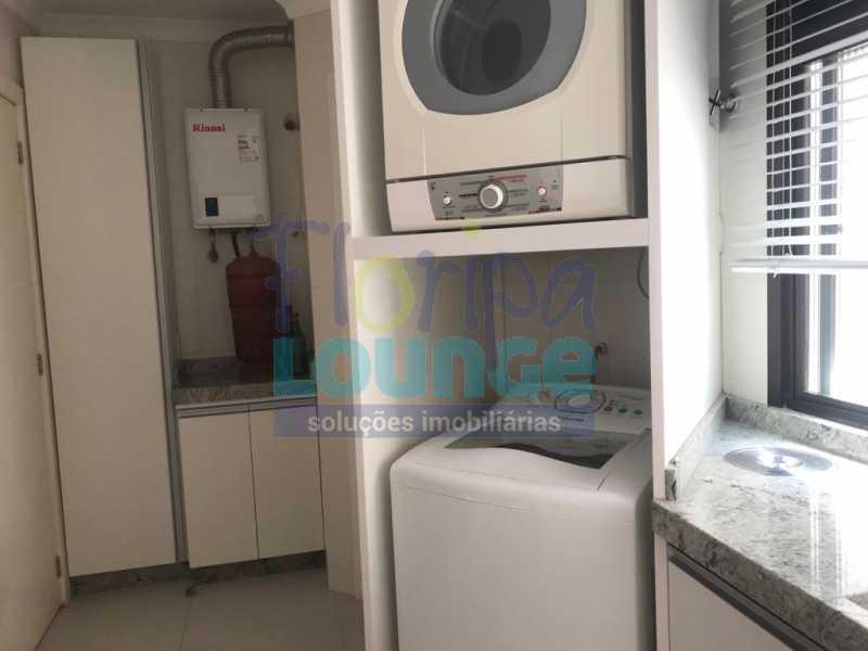 WhatsApp Image 2021-02-27 at 1 - Apartamento 4 quartos à venda Agronômica, Florianópolis - R$ 1.800.000 - AGRAP42017 - 8