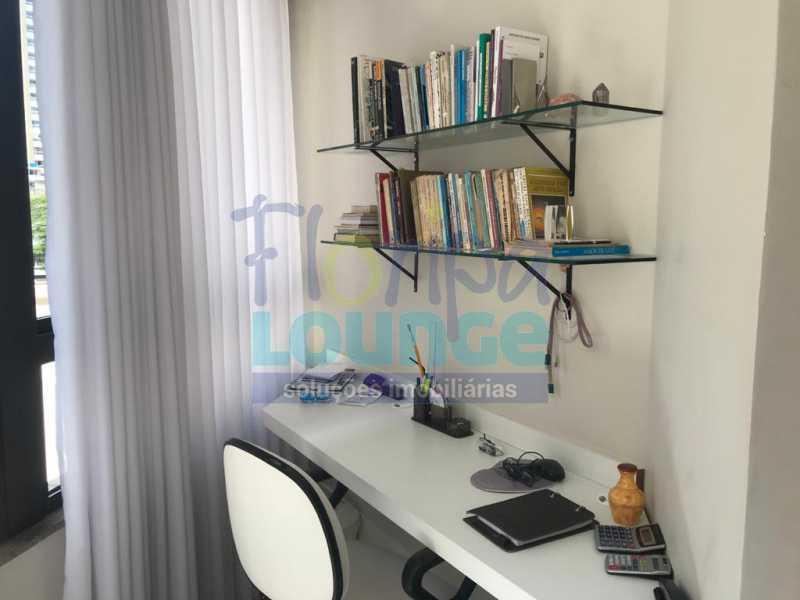 WhatsApp Image 2021-02-27 at 1 - Apartamento 4 quartos à venda Agronômica, Florianópolis - R$ 1.800.000 - AGRAP42017 - 12