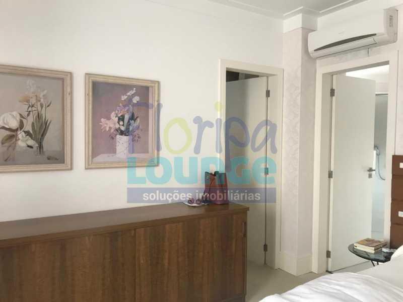 WhatsApp Image 2021-02-27 at 1 - Apartamento 4 quartos à venda Agronômica, Florianópolis - R$ 1.800.000 - AGRAP42017 - 15