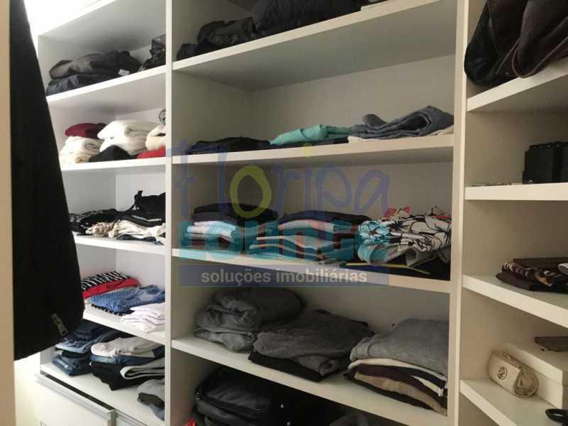 WhatsApp Image 2021-02-27 at 1 - Apartamento 4 quartos à venda Agronômica, Florianópolis - R$ 1.800.000 - AGRAP42017 - 16