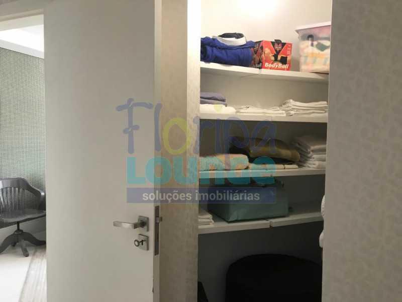 WhatsApp Image 2021-02-27 at 1 - Apartamento 4 quartos à venda Agronômica, Florianópolis - R$ 1.800.000 - AGRAP42017 - 19