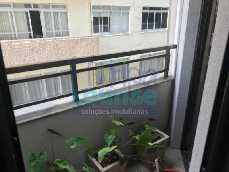 WhatsApp Image 2021-02-27 at 1 - Apartamento 4 quartos à venda Agronômica, Florianópolis - R$ 1.800.000 - AGRAP42017 - 20
