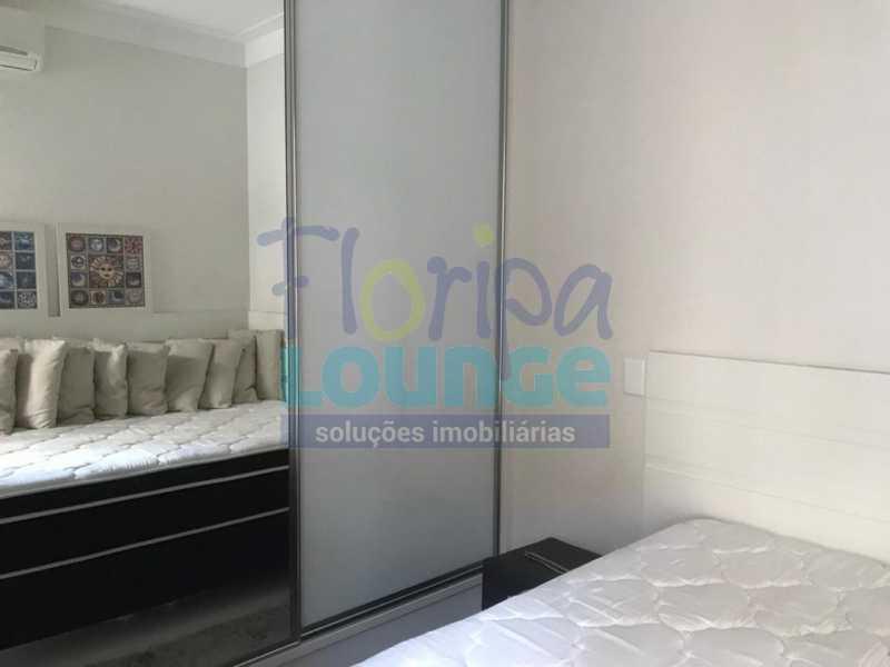 WhatsApp Image 2021-02-27 at 1 - Apartamento 4 quartos à venda Agronômica, Florianópolis - R$ 1.800.000 - AGRAP42017 - 21