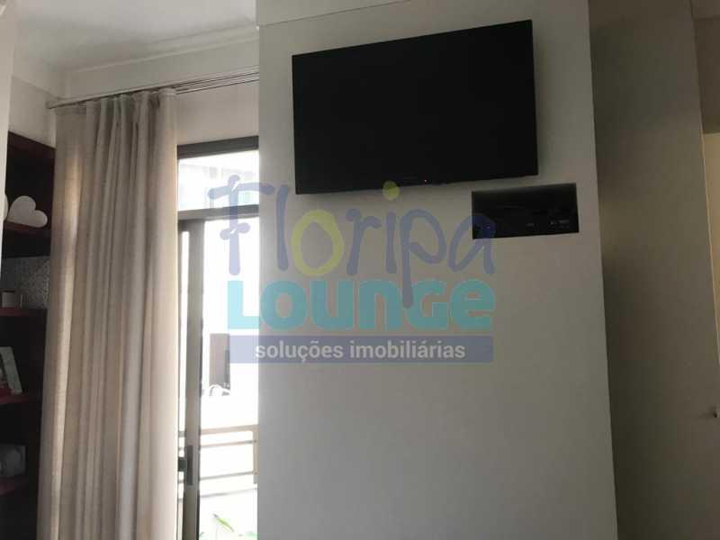 WhatsApp Image 2021-02-27 at 1 - Apartamento 4 quartos à venda Agronômica, Florianópolis - R$ 1.800.000 - AGRAP42017 - 22