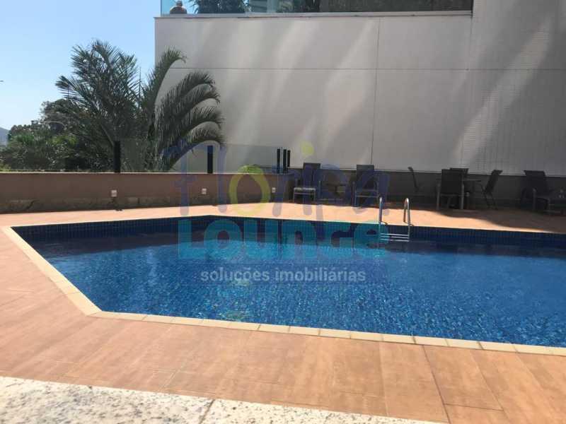 WhatsApp Image 2021-02-27 at 1 - Apartamento 4 quartos à venda Agronômica, Florianópolis - R$ 1.800.000 - AGRAP42017 - 24