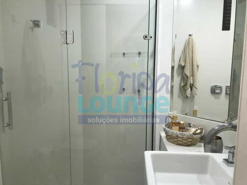 WhatsApp Image 2021-02-27 at 1 - Apartamento 4 quartos à venda Agronômica, Florianópolis - R$ 1.800.000 - AGRAP42017 - 26