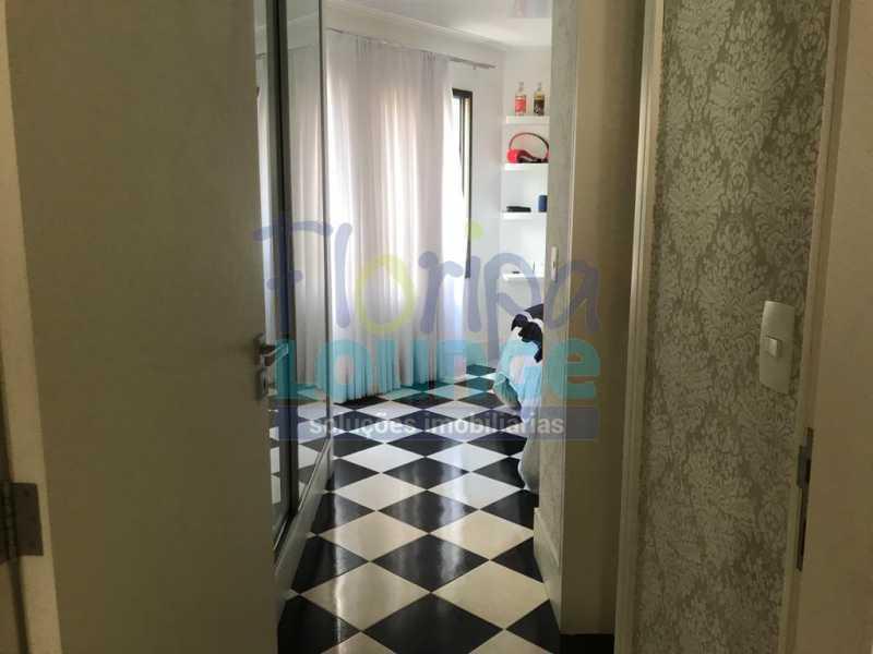 WhatsApp Image 2021-02-27 at 1 - Apartamento 4 quartos à venda Agronômica, Florianópolis - R$ 1.800.000 - AGRAP42017 - 27