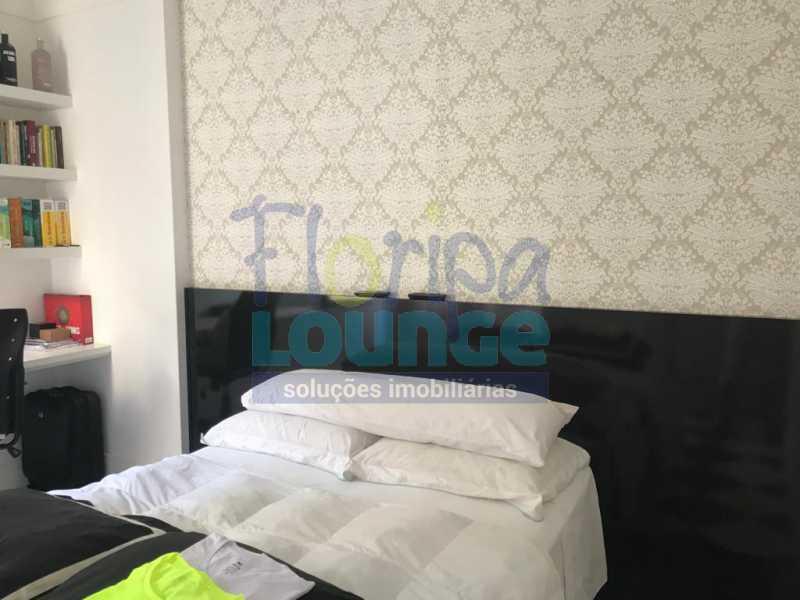 WhatsApp Image 2021-02-27 at 1 - Apartamento 4 quartos à venda Agronômica, Florianópolis - R$ 1.800.000 - AGRAP42017 - 28