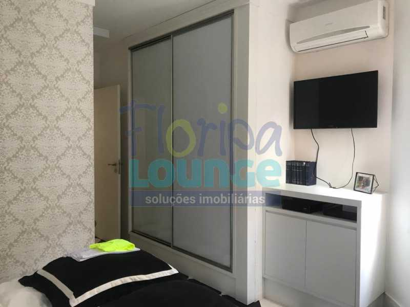 WhatsApp Image 2021-02-27 at 1 - Apartamento 4 quartos à venda Agronômica, Florianópolis - R$ 1.800.000 - AGRAP42017 - 30