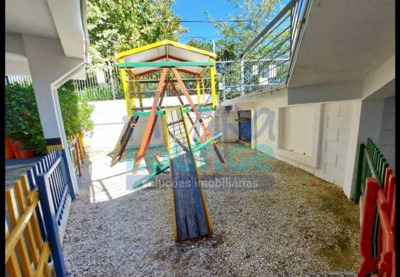 PLAY - Apartamento iluminado e bem arejado,2 Dormitórios no itacorubi. - ITA2AP2275 - 12