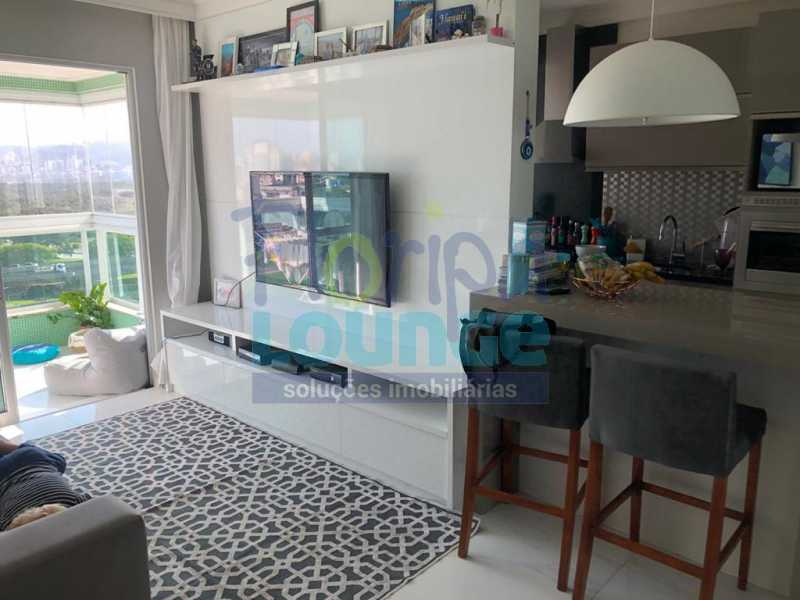 WhatsApp Image 2021-02-27 at 1 - Apartamento 2 quartos à venda Trindade, Florianópolis - R$ 950.000 - TRI3AP2018 - 5