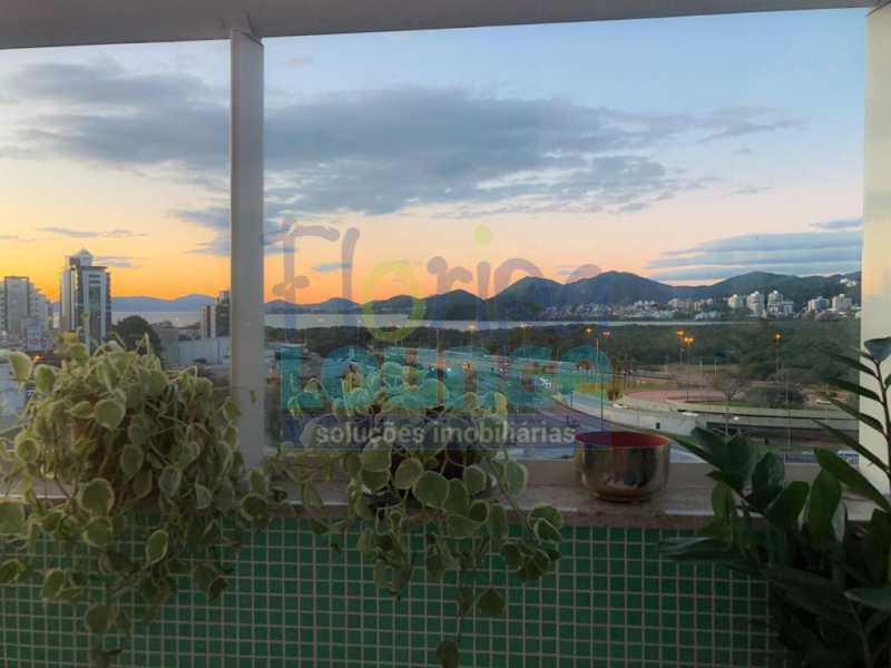 WhatsApp Image 2021-02-27 at 1 - Apartamento 2 quartos à venda Trindade, Florianópolis - R$ 950.000 - TRI3AP2018 - 8