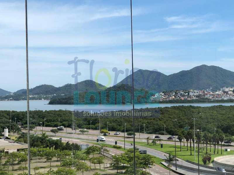 WhatsApp Image 2021-02-27 at 1 - Apartamento 2 quartos à venda Trindade, Florianópolis - R$ 950.000 - TRI3AP2018 - 9