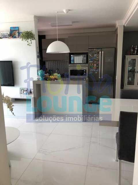 WhatsApp Image 2021-02-27 at 1 - Apartamento 2 quartos à venda Trindade, Florianópolis - R$ 950.000 - TRI3AP2018 - 10