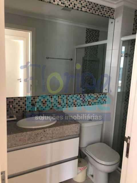 WhatsApp Image 2021-02-27 at 1 - Apartamento 2 quartos à venda Trindade, Florianópolis - R$ 950.000 - TRI3AP2018 - 11