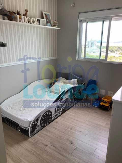 WhatsApp Image 2021-02-27 at 1 - Apartamento 2 quartos à venda Trindade, Florianópolis - R$ 950.000 - TRI3AP2018 - 12