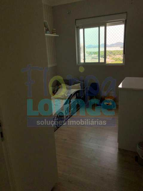 WhatsApp Image 2021-02-27 at 1 - Apartamento 2 quartos à venda Trindade, Florianópolis - R$ 950.000 - TRI3AP2018 - 13