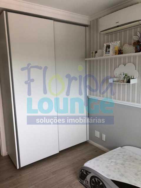 WhatsApp Image 2021-02-27 at 1 - Apartamento 2 quartos à venda Trindade, Florianópolis - R$ 950.000 - TRI3AP2018 - 14
