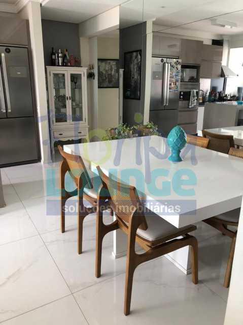 WhatsApp Image 2021-02-27 at 1 - Apartamento 2 quartos à venda Trindade, Florianópolis - R$ 950.000 - TRI3AP2018 - 15