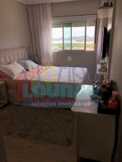 WhatsApp Image 2021-02-27 at 1 - Apartamento 2 quartos à venda Trindade, Florianópolis - R$ 950.000 - TRI3AP2018 - 16
