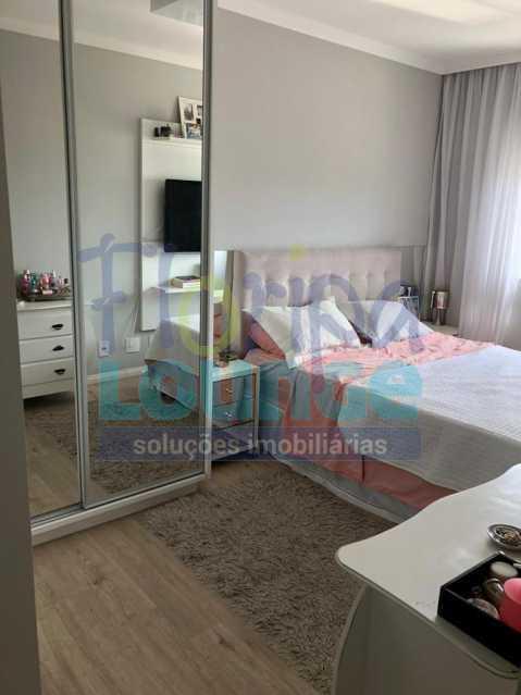 WhatsApp Image 2021-02-27 at 1 - Apartamento 2 quartos à venda Trindade, Florianópolis - R$ 950.000 - TRI3AP2018 - 17