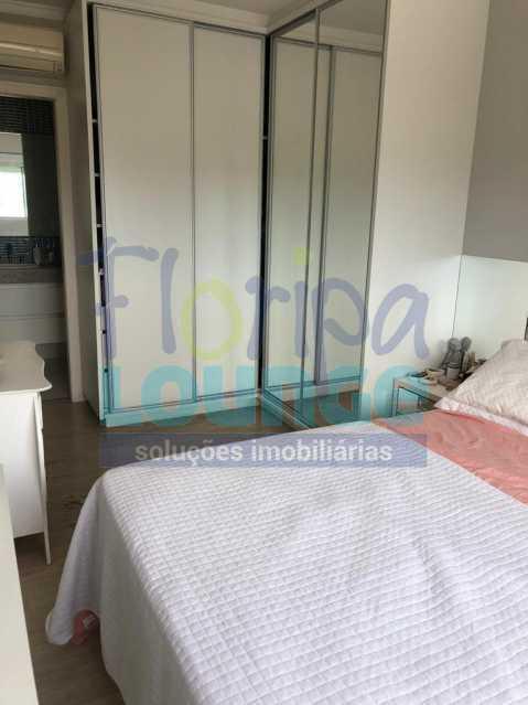 WhatsApp Image 2021-02-27 at 1 - Apartamento 2 quartos à venda Trindade, Florianópolis - R$ 950.000 - TRI3AP2018 - 18
