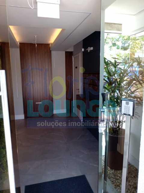 WhatsApp Image 2021-03-15 at 1 - Novo, amplo e moderno apartamento 2 suítes - TRI2AP2030 - 1