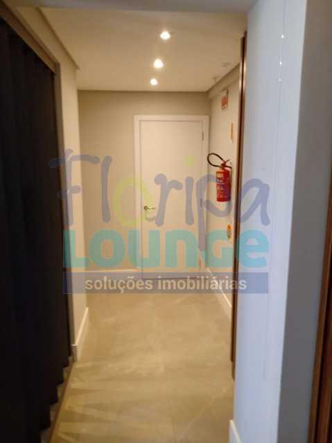 WhatsApp Image 2021-03-15 at 1 - Novo, amplo e moderno apartamento 2 suítes - TRI2AP2030 - 4