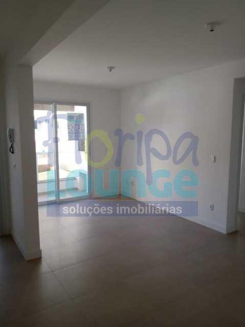 WhatsApp Image 2021-03-15 at 1 - Novo, amplo e moderno apartamento 2 suítes - TRI2AP2030 - 6