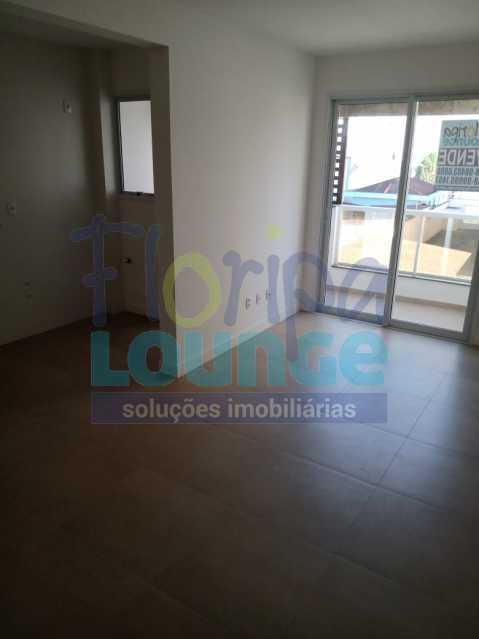 WhatsApp Image 2021-03-15 at 1 - Novo, amplo e moderno apartamento 2 suítes - TRI2AP2030 - 7