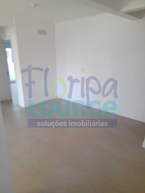WhatsApp Image 2021-03-15 at 1 - Novo, amplo e moderno apartamento 2 suítes - TRI2AP2030 - 10