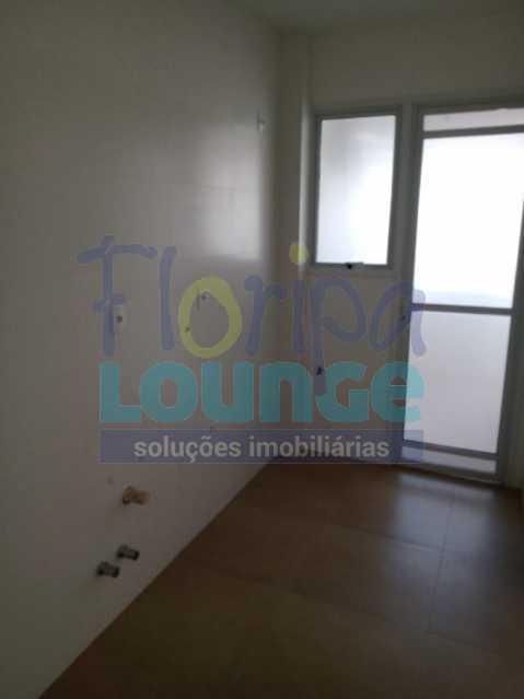 WhatsApp Image 2021-03-15 at 1 - Novo, amplo e moderno apartamento 2 suítes - TRI2AP2030 - 11
