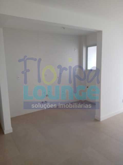 WhatsApp Image 2021-03-15 at 1 - Novo, amplo e moderno apartamento 2 suítes - TRI2AP2030 - 12