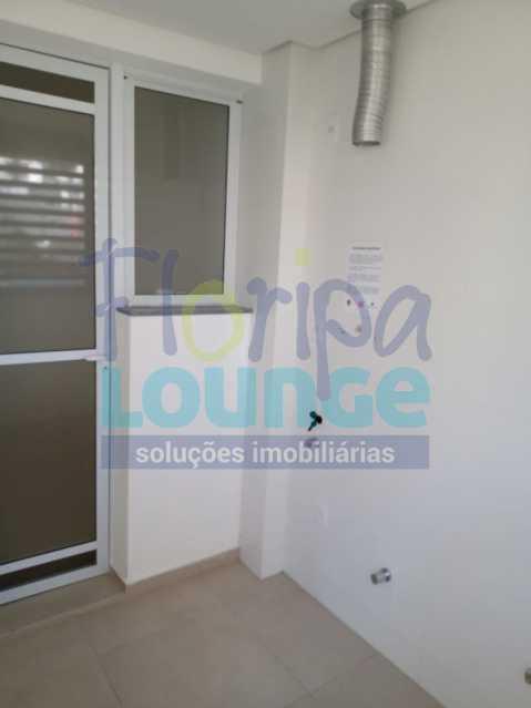 WhatsApp Image 2021-03-15 at 1 - Novo, amplo e moderno apartamento 2 suítes - TRI2AP2030 - 13