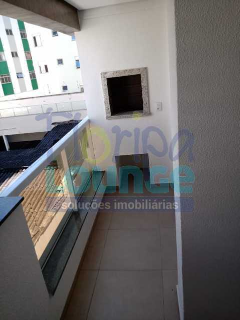 WhatsApp Image 2021-03-15 at 1 - Novo, amplo e moderno apartamento 2 suítes - TRI2AP2030 - 14