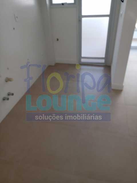 WhatsApp Image 2021-03-15 at 1 - Novo, amplo e moderno apartamento 2 suítes - TRI2AP2030 - 15