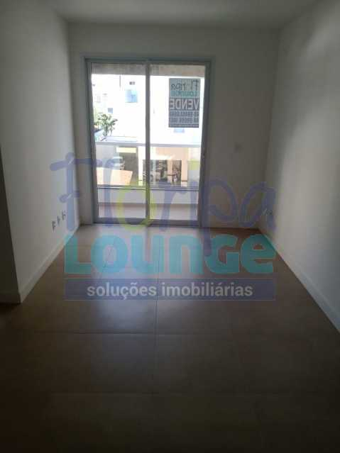 WhatsApp Image 2021-03-15 at 1 - Novo, amplo e moderno apartamento 2 suítes - TRI2AP2030 - 16