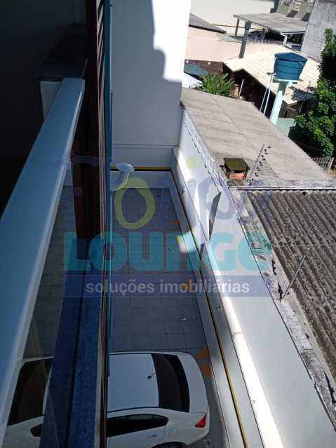 WhatsApp Image 2021-03-15 at 1 - Novo, amplo e moderno apartamento 2 suítes - TRI2AP2030 - 17