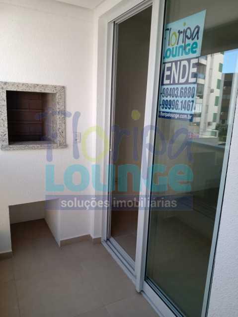 WhatsApp Image 2021-03-15 at 1 - Novo, amplo e moderno apartamento 2 suítes - TRI2AP2030 - 18