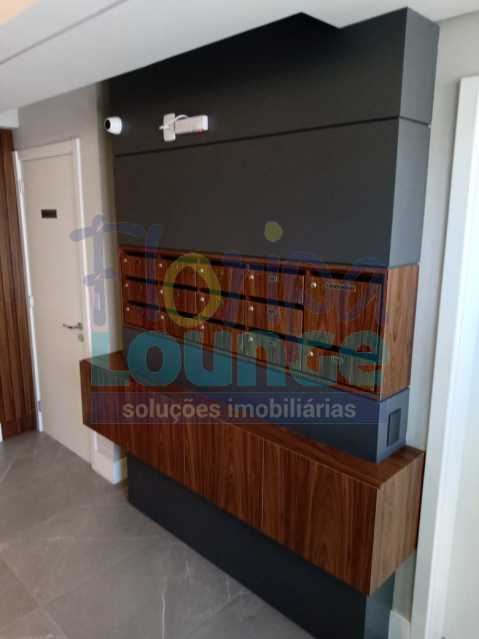WhatsApp Image 2021-03-15 at 1 - Novo, amplo e moderno apartamento 2 suítes - TRI2AP2030 - 19