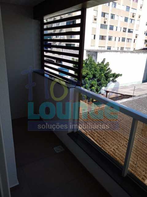 WhatsApp Image 2021-03-15 at 1 - Novo, amplo e moderno apartamento 2 suítes - TRI2AP2030 - 20