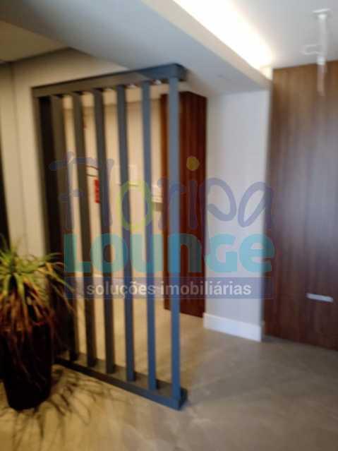 WhatsApp Image 2021-03-15 at 1 - Novo, amplo e moderno apartamento 2 suítes - TRI2AP2030 - 21