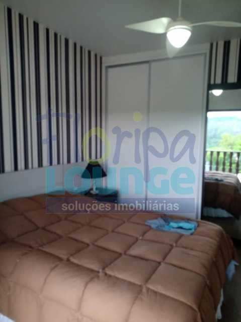 WhatsApp Image 2020-12-05 at 4 - Casa na carvoeira com 5 dormitórios - CAR5C2034 - 12