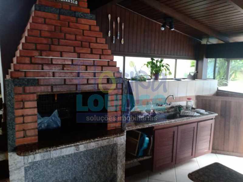 WhatsApp Image 2020-12-05 at 4 - Casa na carvoeira com 5 dormitórios - CAR5C2034 - 22