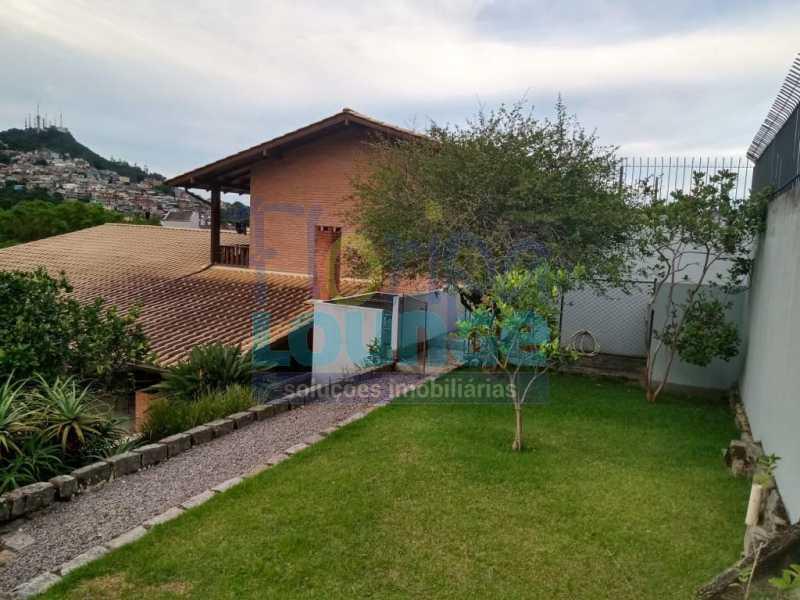 WhatsApp Image 2020-12-05 at 4 - Casa na carvoeira com 5 dormitórios - CAR5C2034 - 25
