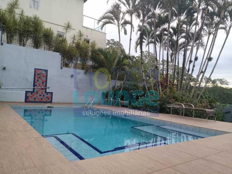 WhatsApp Image 2020-12-05 at 4 - Casa na carvoeira com 5 dormitórios - CAR5C2034 - 26